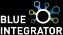 En smart integrationsmotor för ditt företag – Blue Integrator